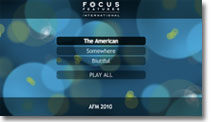 focus-screenshot